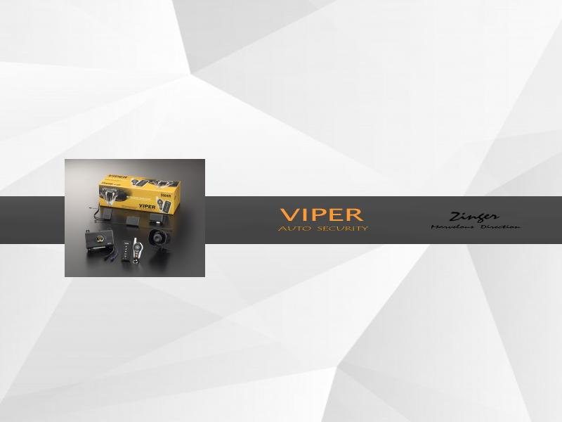 VIPER3503Vi