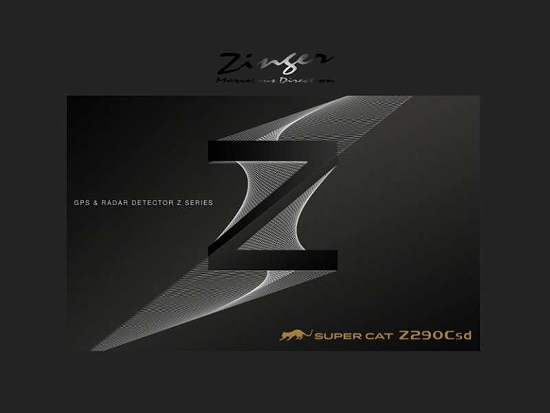 Z290Csd