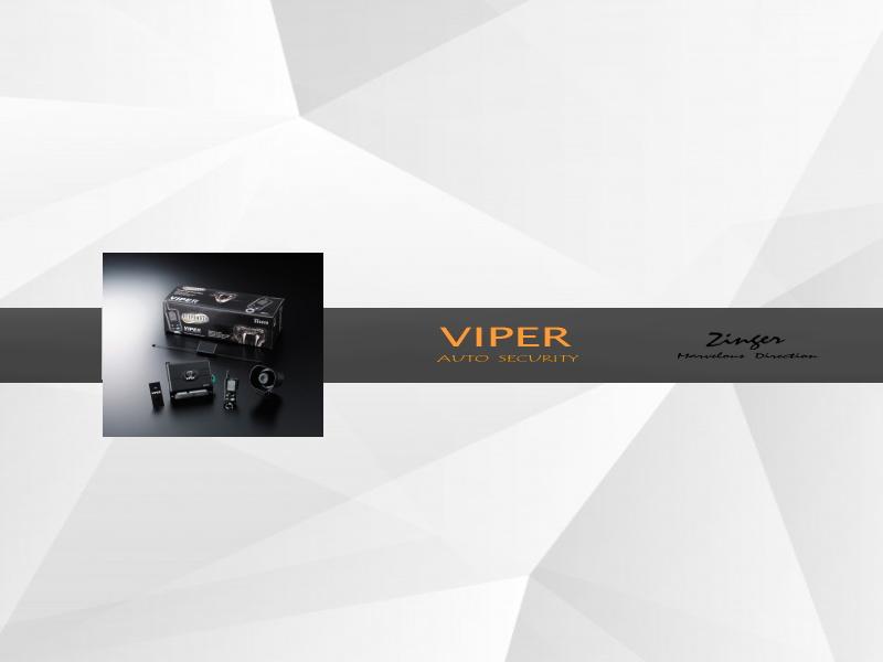 VIPER5000VB