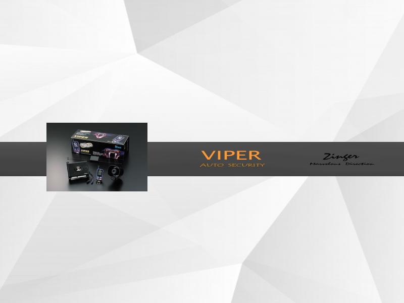 VIPER5000V