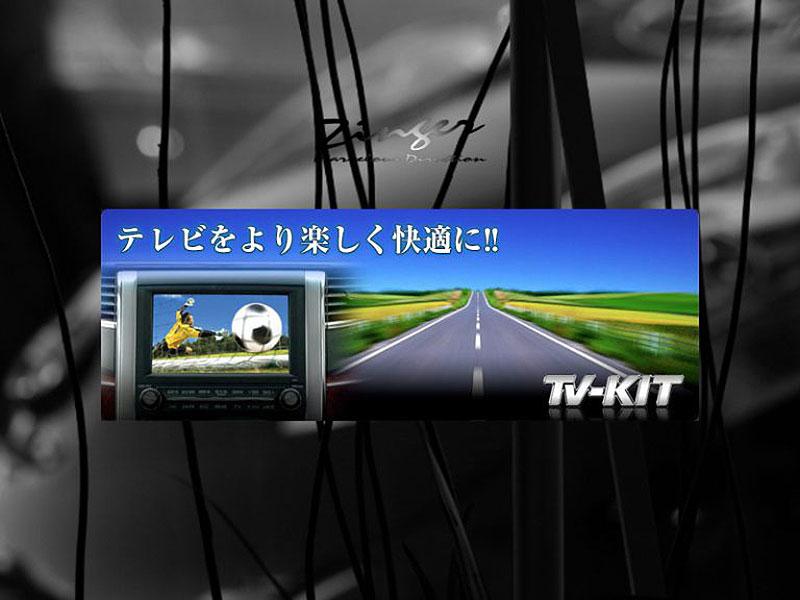 Data system Tvキャンセラー オート/切り替え