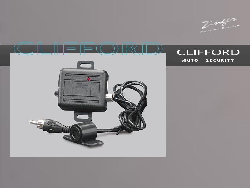 506T 音感センサー