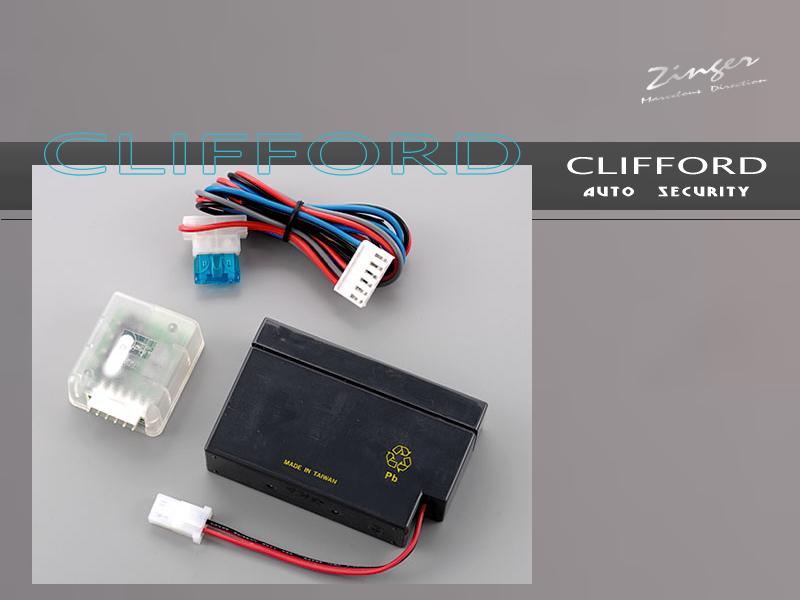 520T バックアップバッテリー