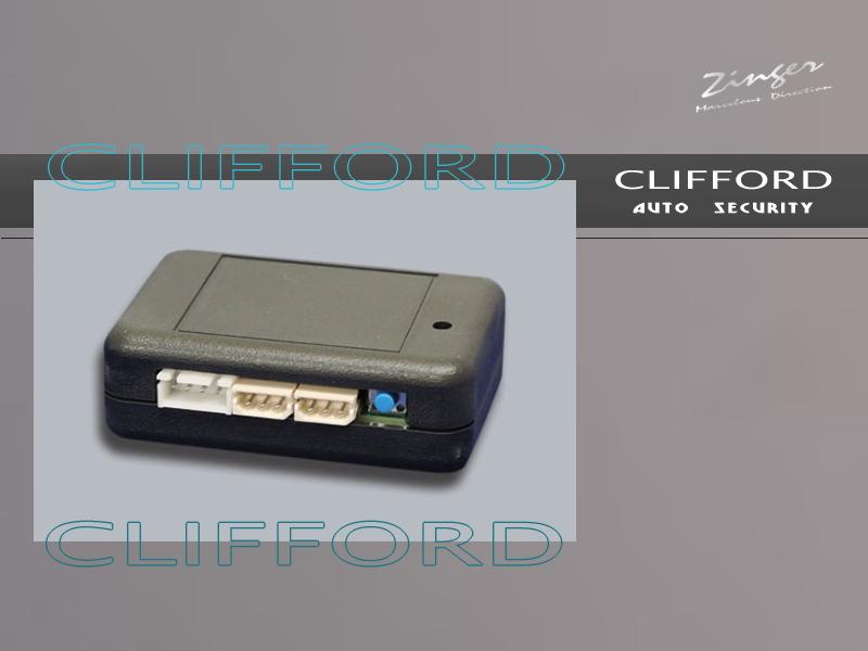 KL707 G5スマートコントロールアダプタ