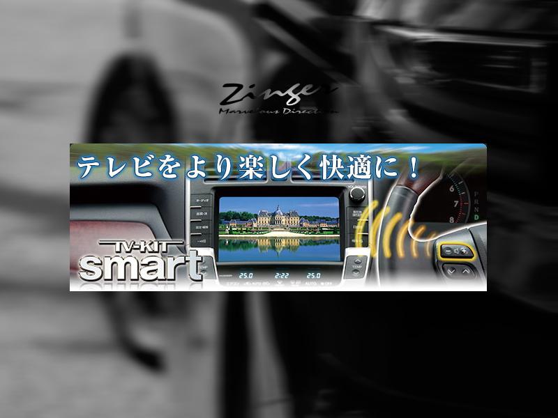 Data system Tvキャンセラー スマート