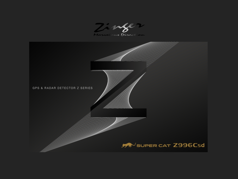 Z996Csd