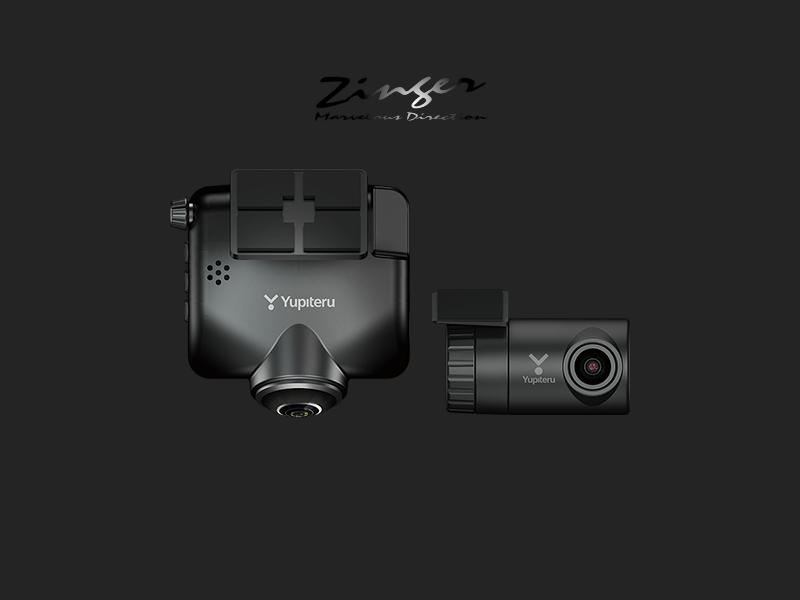 ZQ-35R